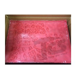 Paramelt Light Red Casting Wax (1364B) 60lb Case