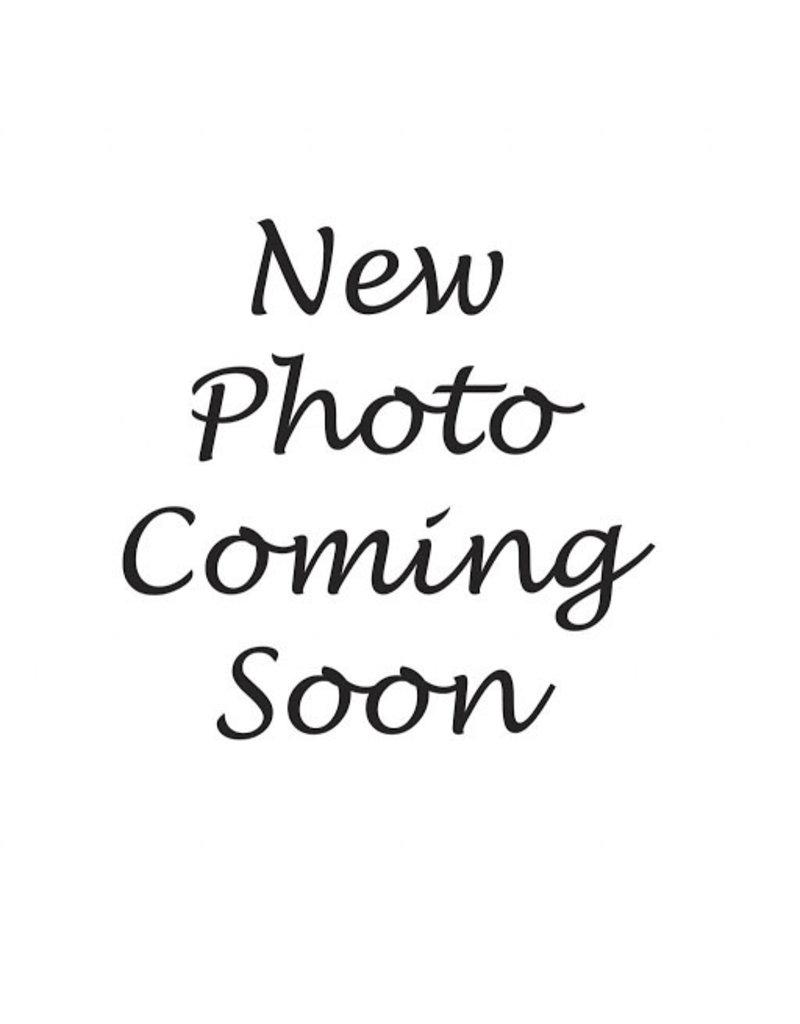 Roskin Kit Hofstra FA13