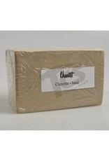 Chavant Clayette Cream Hard 40lb Case (2lb Blocks)