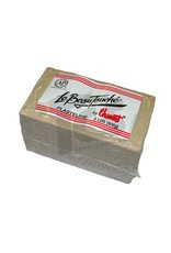 Chavant Le Beau Touche Cream 40lb Case (2lb Blocks)