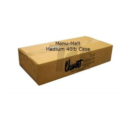 Chavant Monu-Melt Medium 40lb Case (2lb Blocks)