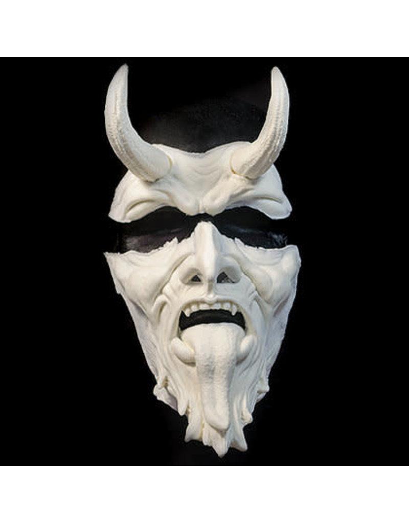Woochie Foam Latex Face Devil 138 Unpainted