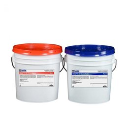 Polytek Platsil 73-20 2 Gallon kit (16lb)