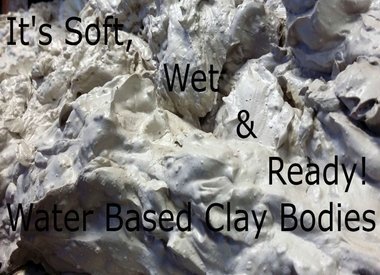 Clay Bodies