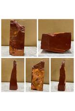 Stone 10lb Minnesota Pipestone 11x4x3 #471021