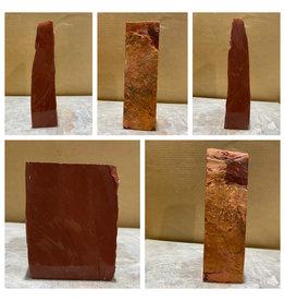 Stone 10lb Minnesota Pipestone 11x3x2 #471022