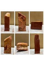 Stone 9lb Minnesota Pipestone 9x4x2 #471023