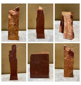 Stone 10lb Minnesota Pipestone 12x3x2 #471024