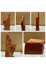 Stone 8lb Minnesota Pipestone 12x4x2 #471028