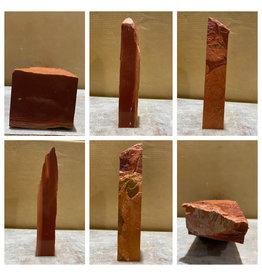 Stone 7lb Minnesota Pipestone 13x2x2 #471029