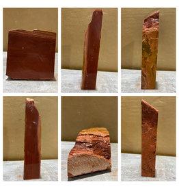 Stone 6lb Minnesota Pipestone 11x2x2 #471031