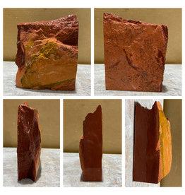 Stone 8lb Minnesota Pipestone 7x6x2 #471032
