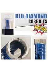 "ITM Blu Diamond Bit 3/8"" Hex Shank 3/8"""