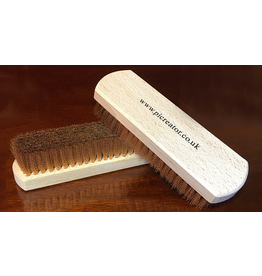 Picreator Enterprises Phosphor-Bronze Scrub Brush Large