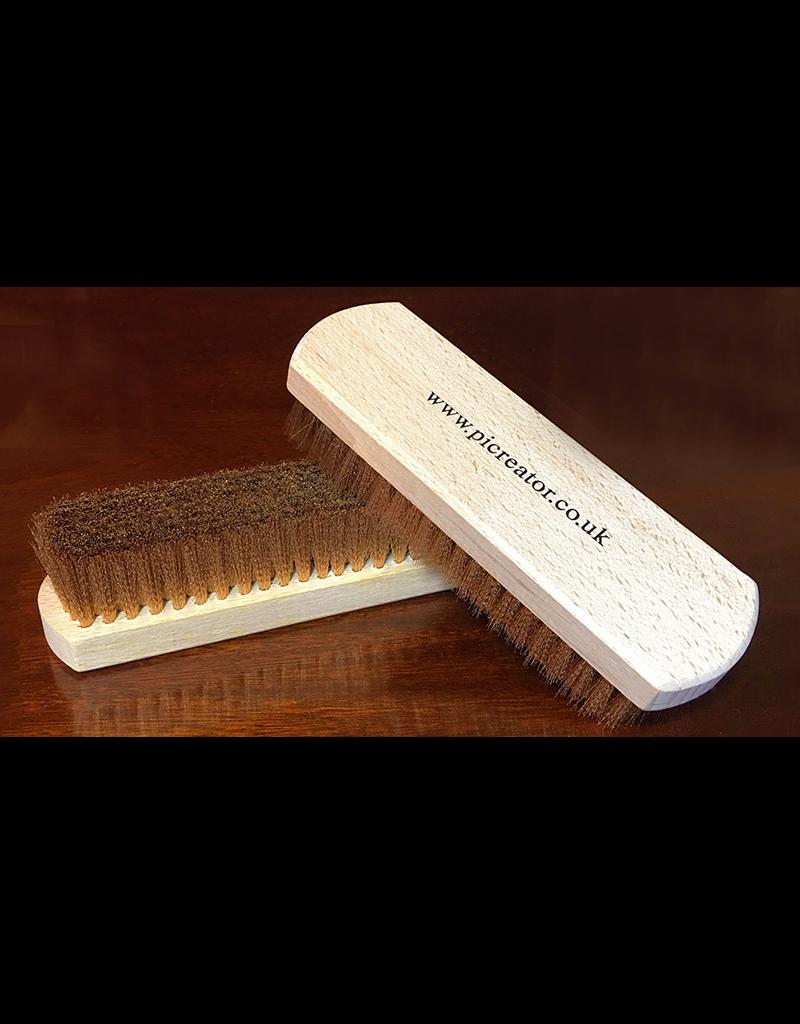 Picreator Enterprises Phosphor-Bronze Scrub Brush Large