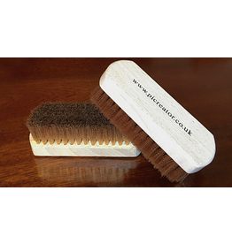 Picreator Enterprises Phosphor-Bronze Scrub Brush Small
