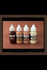 FUSEFX Fusefx Milky Pigment 1oz 30 Gram B/C Series BC-04