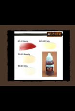 FUSEFX Fusefx Hearty Pigment 8oz 250 Gram B/C Series BC-01