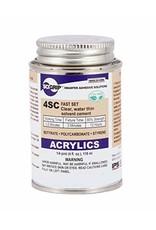 IPS Adhesives Weld-On 4SC 4oz