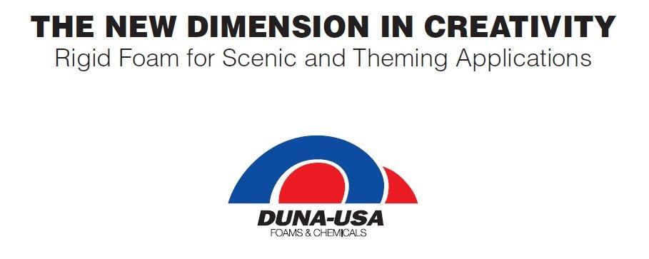 Duna Logo