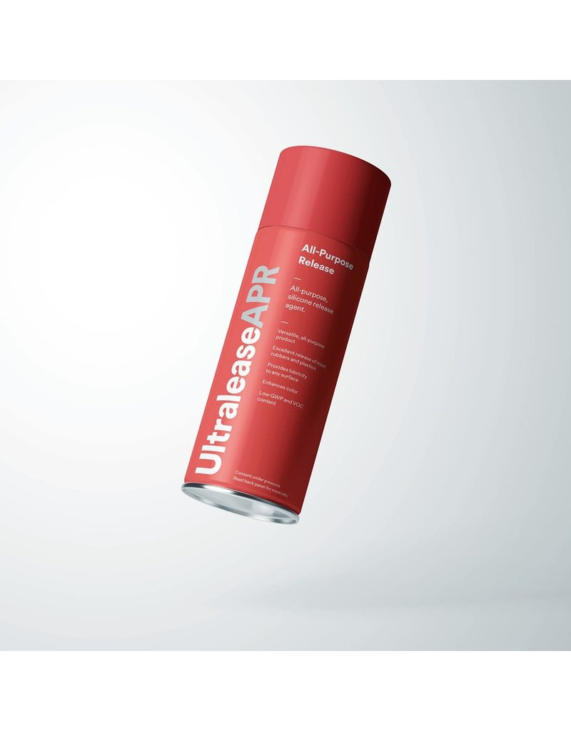 Price-Driscoll Ultralease APR (Formerly Eject-it E20-3) 12oz Spray Can