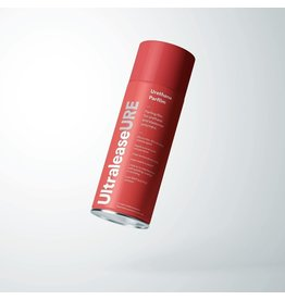 Price-Driscoll Ultralease URE (Formerly Urethane Parfilm Ultra 4) 12oz Spray Can