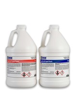Polytek EasyFlo 60 2 Gallon Kit (15.2lbs)