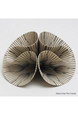 SIO-2 PCLI Stoneware Paper Clay 27.6lb Cone 02-8