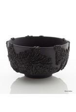 SIO-2 BLACK ICE Porcelain Clay 11lb Cone 6-7
