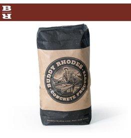 Buddy Rhodes ECC Blended Mix 50lb bag