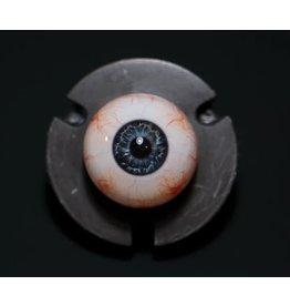 Fourth Seal Studios Camera Ready Royal Eye Set 26mm