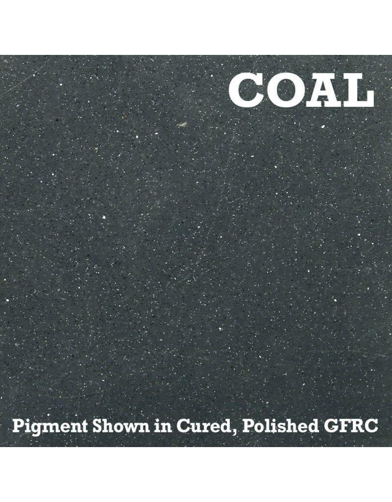 Buddy Rhodes Signature Collection™ Coal 20lb