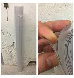 Just Sculpt PETG Clear 48x96x.04