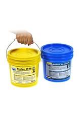 Smooth-On Ecoflex 00-20 Fast 2 Gallon Kit
