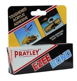 Pratley Pratley Ezeebond®