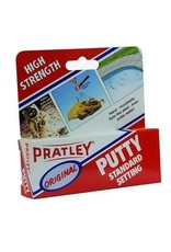 Pratley Putty Standard Setting - 125 Grams
