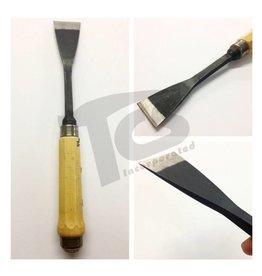 #1/#50 Fish Tail Flat Chisel 1-3/4'' (44mm)