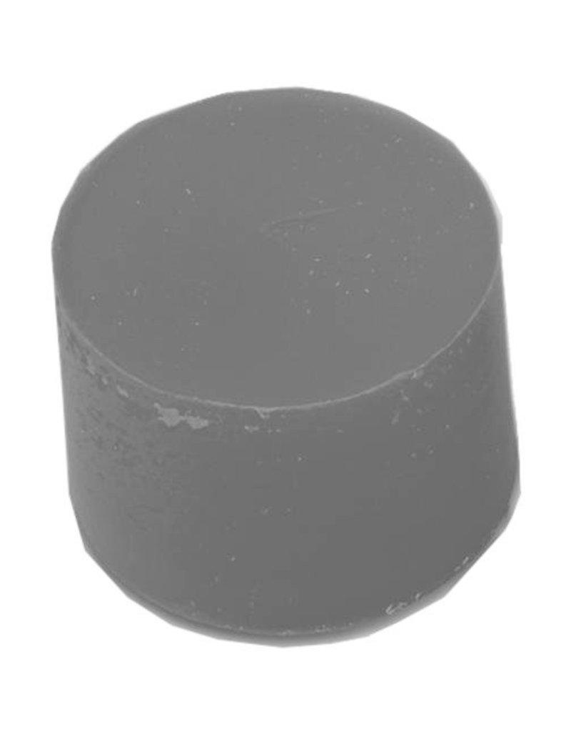 Mold-A-Wax #5 - Black