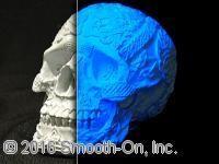 Smooth-On Cryptolyte 1oz Blacklight Reactive Pigment