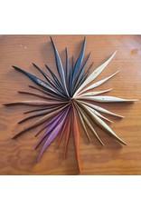 Just Sculpt A Set of 3 Hardwood Handmade Tools