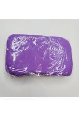 Inkway Air Dry Clay Amethist 85g