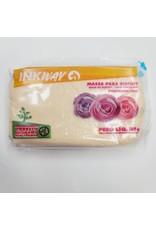 Inkway Air Dry Clay Doll Skin 85g