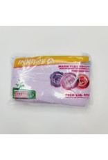 Inkway Air Dry Clay Lilac 85g