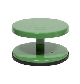 Sculpture Stand Turntable Banding Wheel