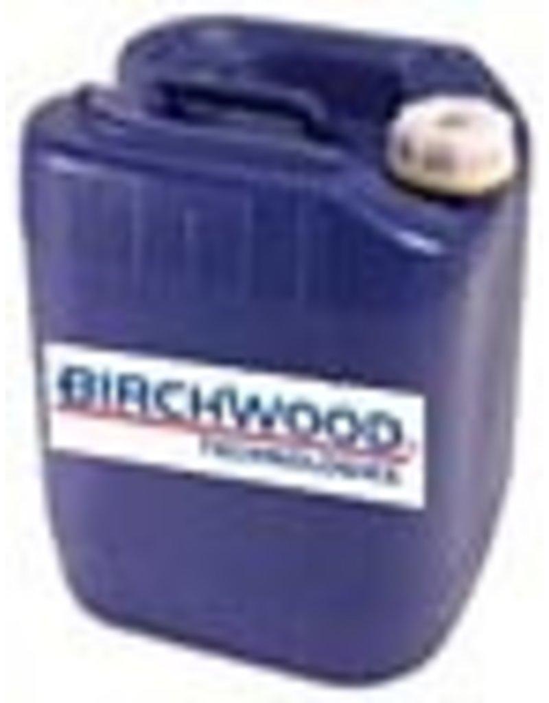 Birchwood Technologies Presto Black BST4 5 Gallon