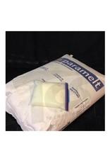 Paramelt HMP High Melt Casting Wax 50lb Case