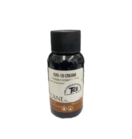 Just Sculpt Liquid Concentrate Dye Cream 1oz