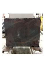 Stone African Wonderstone 572lbs 23x19x12.5 #77101572