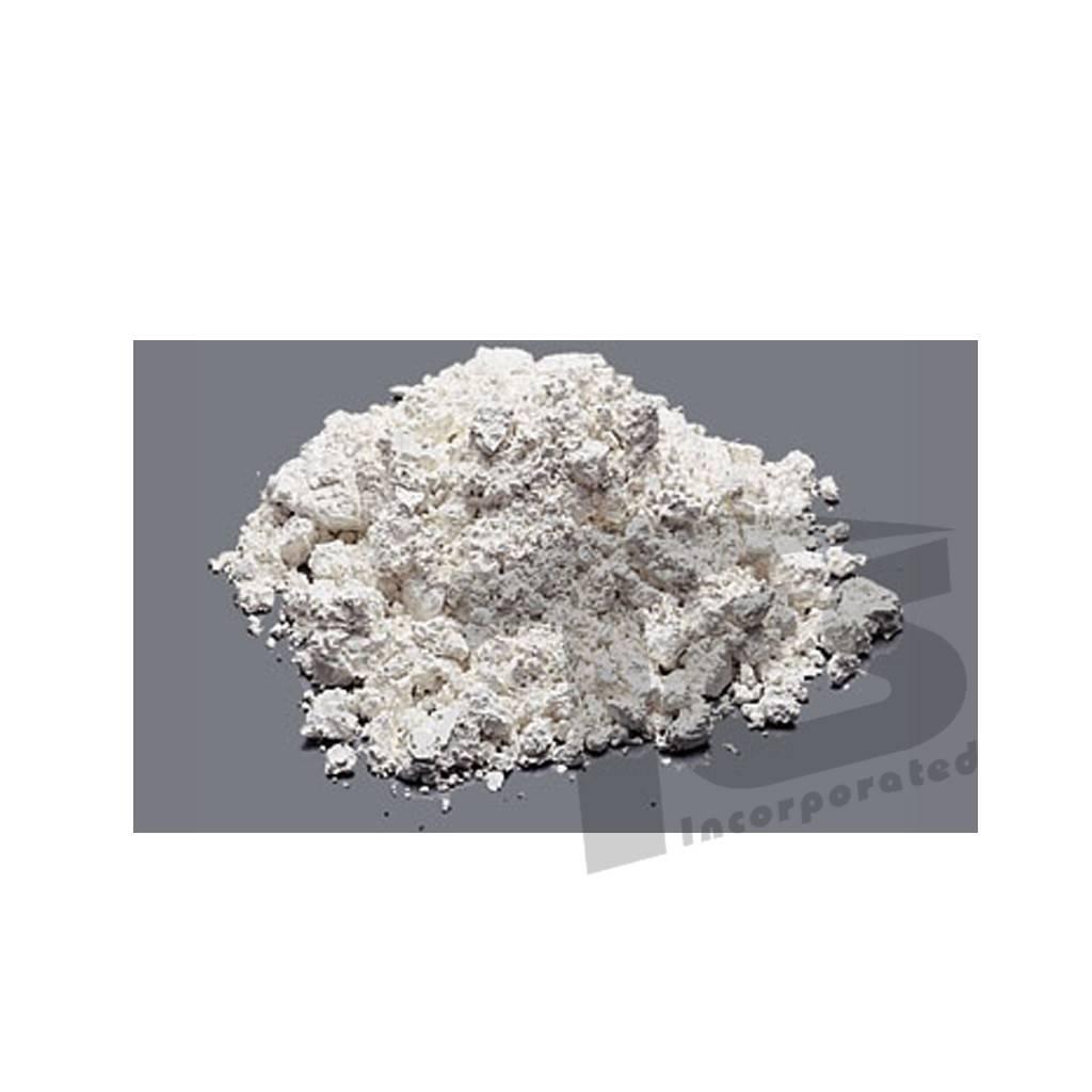 Titanium Dioxide 1lb