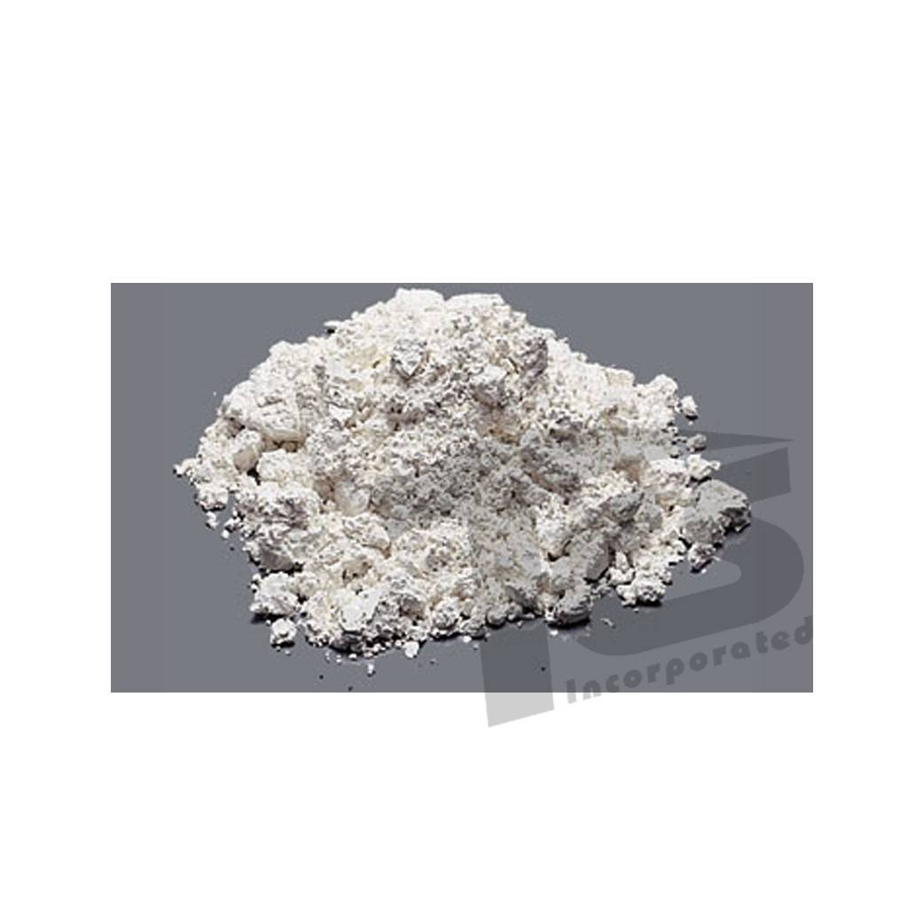Just Sculpt Titanium Dioxide 100g
